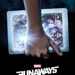 runaways-posters-3