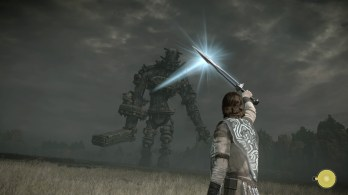 SHADOW OF THE COLOSSUS™_20180211102918