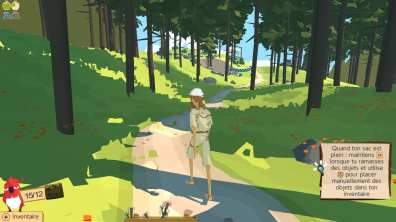 The-trail-frontier-challenge-test-my-geek-actu-course