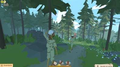 The-trail-frontier-challenge-test-my-geek-actu-foret