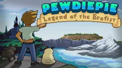 PewDiePie-Legend-Of-The-Brofist-Test-My-Geek-Actu