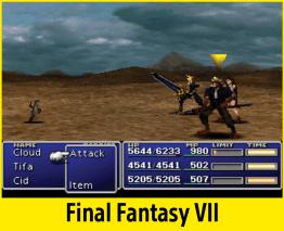 ps-classic-final-fantasy-7-two-column-01-en-18sep18_1540461567262