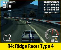 ps-classic-ridge-racer-type-4-two-column-01-en-18sep18_1540463341641