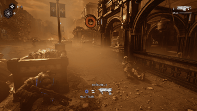 NoWHad_Gears5_20190914_08-22-37