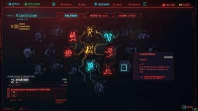 TEST-Cyberpunk2077-MGA-19