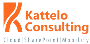 Kattelo Logo
