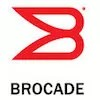 Brocade Logo - Kattelo Labs