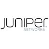 Juniper Networks Logo - Kattelo Labs
