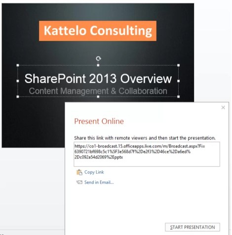 powerpoint2013_2