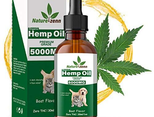 , Hemp Oil Dogs Cats 5000mg Separation Anxiety Joint.jpg?resize=500%2C380&ssl=1