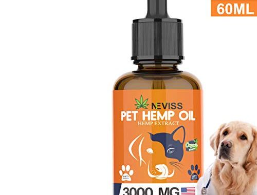 , Nevissbags Hemp Oil for Dogs Cats 3000mg Pain Anxiety.jpg?resize=500%2C380&ssl=1