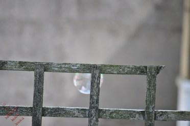 Hubble Bubble (1)