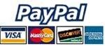 paypal_logo_150