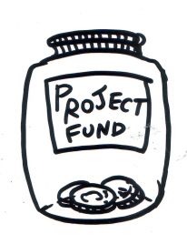 project-fund1