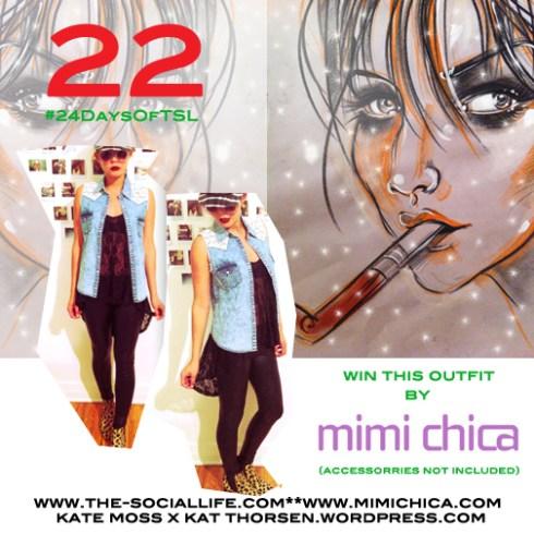 24daysoftsl-dec-22-x-mimi-chica