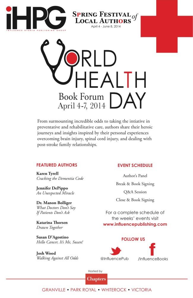 Spring Festival_Poster_Health-final
