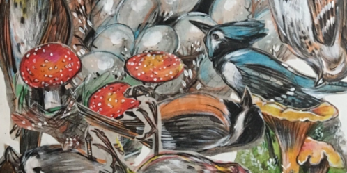 cropped-screen-shot-2018-04-05-at-5-37-54-am.png