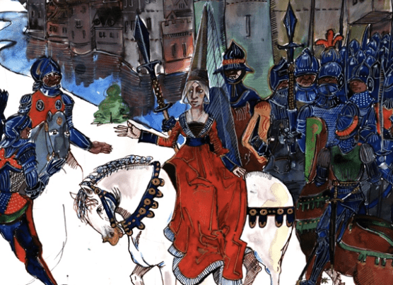 Screen Shot 2018-06-17 at 4.31.57 PM