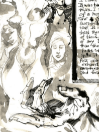 Screen Shot 2018-06-17 at 4.34.33 PM