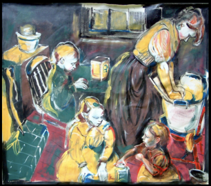 Screen Shot 2018-06-17 at 4.35.19 PM