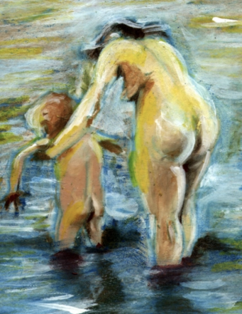 Screen Shot 2018-06-17 at 4.35.32 PM