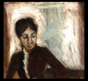 Screen Shot 2018-06-17 at 4.36.26 PM