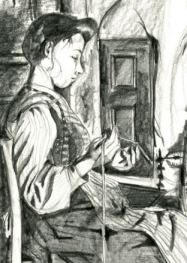 Screen Shot 2018-06-17 at 4.36.48 PM