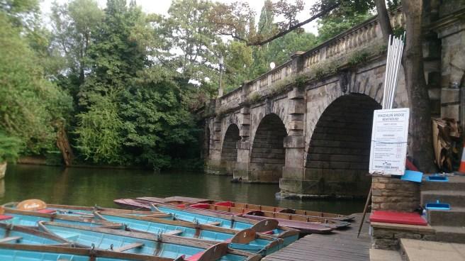 magdlen_bridge