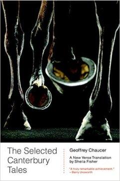 selected-canterbury-tales