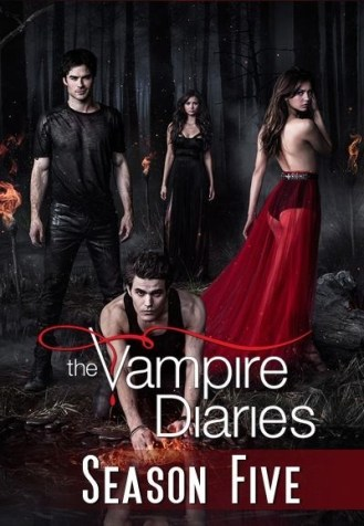 the-vampire-diaries-fifth-season-17529