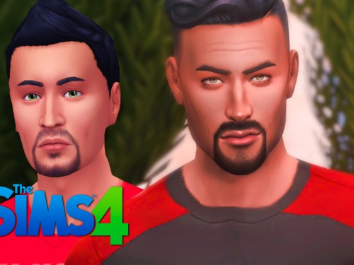 Townie Makeover