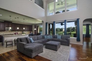 Katy-Fulshear-Real-Estate-10934-Angel-Lake (18)