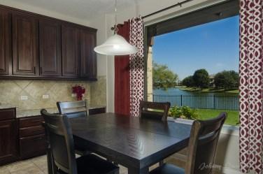 Katy-Fulshear-Real-Estate-10934-Angel-Lake (19)