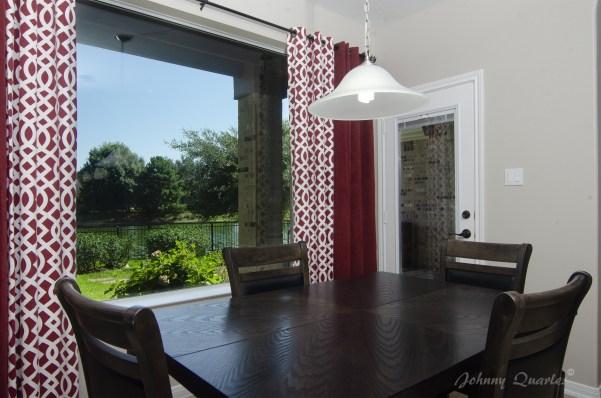 Katy-Fulshear-Real-Estate-10934-Angel-Lake (20)