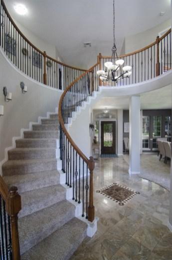 Katy-Fulshear-Real-Estate-10934-Angel-Lake (29)