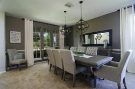Katy-Fulshear-Real-Estate-10934-Angel-Lake (30)