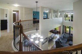 Katy-Fulshear-Real-Estate-10934-Angel-Lake (34)