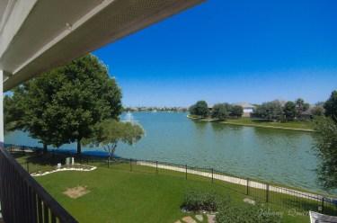 Katy-Fulshear-Real-Estate-10934-Angel-Lake (45)