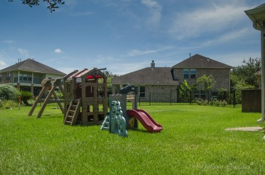 Katy-Fulshear-Real-Estate-10934-Angel-Lake (7)