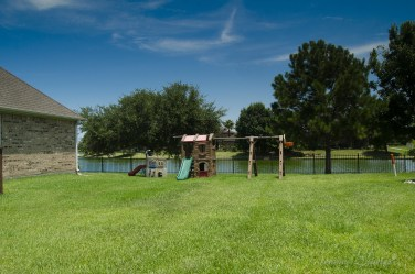 Katy-Fulshear-Real-Estate-10934-Angel-Lake (8)