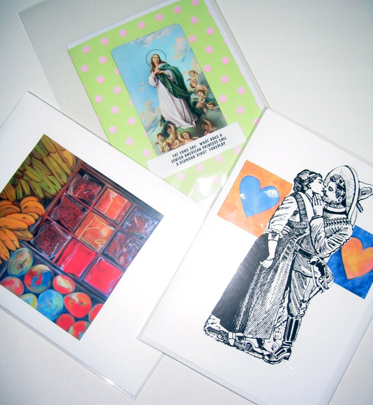 Find blank greeting cards for all occasions at katyallgeyer.com