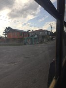4 pm - Drive to Corozal after clinics finish