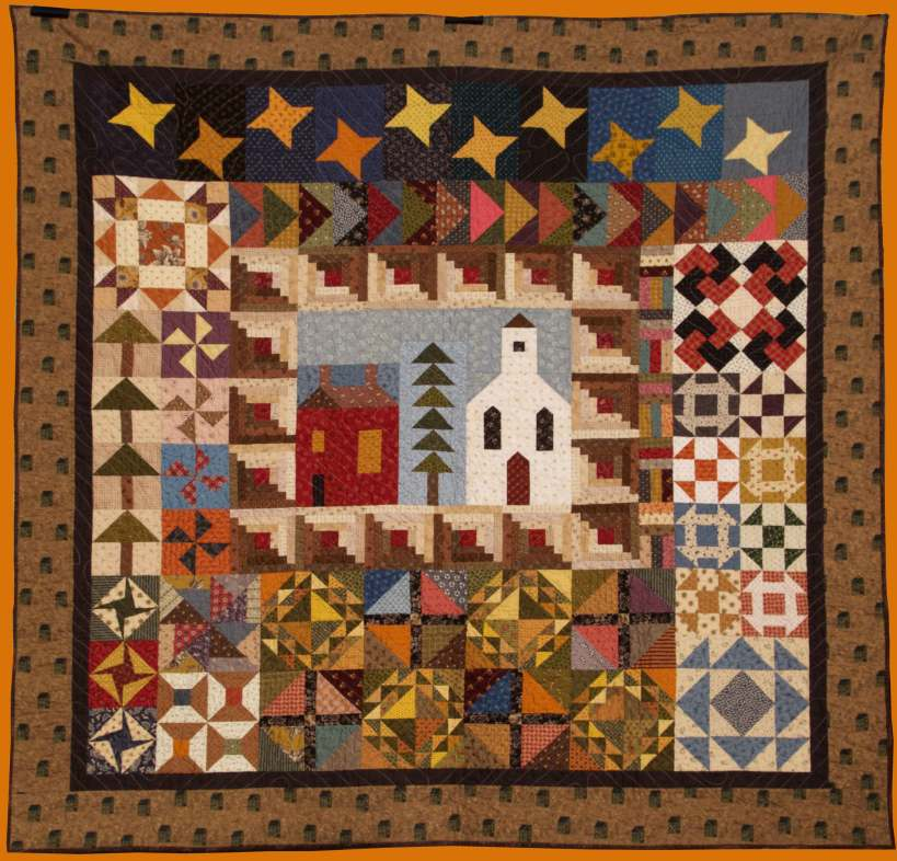 Back-in-the-Day-Quilt2