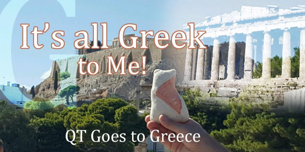 greece-blog-post-poster