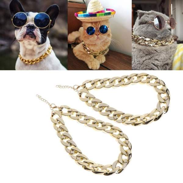 2-Pcs-Thick-Gold-Chain-Pets-Safety-Collar.jpg