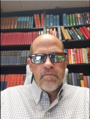 Corrective Color Blind Glasses photo review