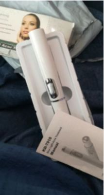 Spider Veins Removal Pen photo review