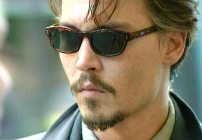 johnny-depp-cieco