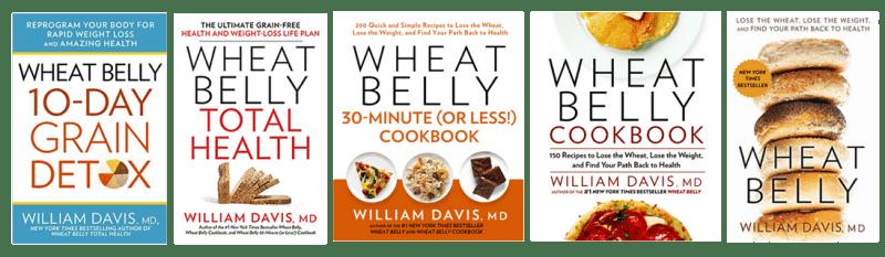 Wheatbelly-books2