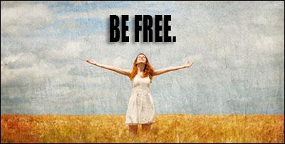 Freedom_quote_3